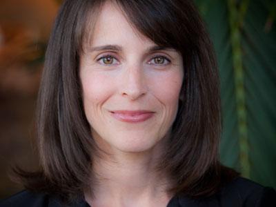 Cynthia Bauman