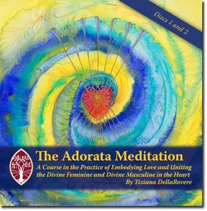 adorata-contemplations-heart-mother